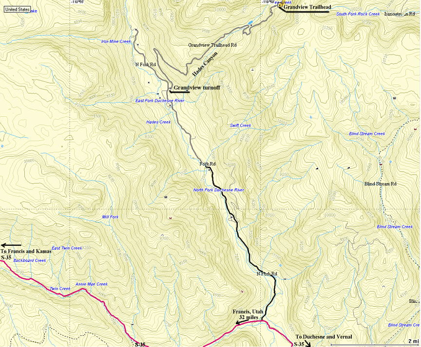 road map of utah with Display92 on Memorable Moment Arch Angel Falls Zion National Park in addition Attraction Review G57030 D268907 Reviews Kanab trailhead Kanab Utah besides 7497098610 as well New Antelope Island State Park Auto in addition 3776342158.