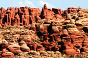 Fiery Furnace hike &#10